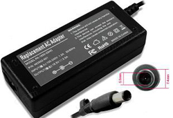 chargeur pour HP 2133 Mini-Note