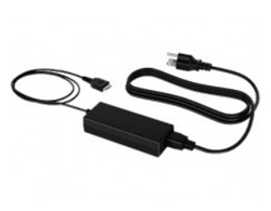 chargeur pour HP Slate 2 Tablet PC