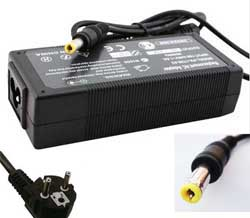 chargeur pour IBM Thinkpad A31