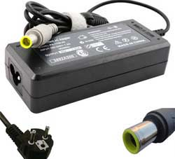 chargeur pour Lenovo Thinkpad X200 Tablet