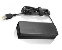 chargeur pour Lenovo ThinkPad S3 Touch