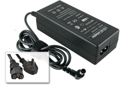 chargeur pour Samsung S19D300BY LCD Monitor