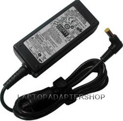 chargeur pour Samsung AD-4019S