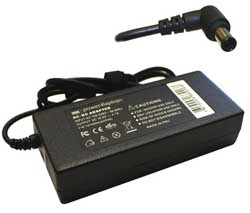 chargeur pour Sony VAIO PCG-71212M