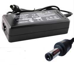chargeur pour Toshiba AT100 Tablet PC