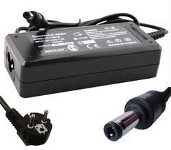 chargeur pour Toshiba ADP-90FB