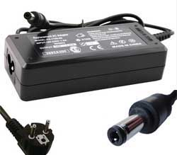 chargeur pour Toshiba PA3516C-1AC3