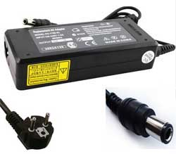 chargeur pour Toshiba PA3378C-3AC3